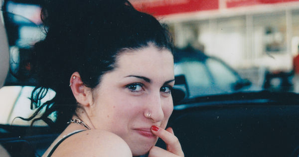 4673468_3_ba0c_amy-winehouse-dans-le-documentaire-britannique_cdabb291ac4a1523c81709a9617307d2