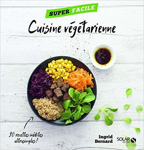 cuisine-vege