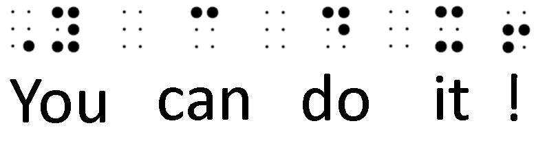 grade-2-braille-example