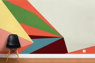 papier-design-tintamare