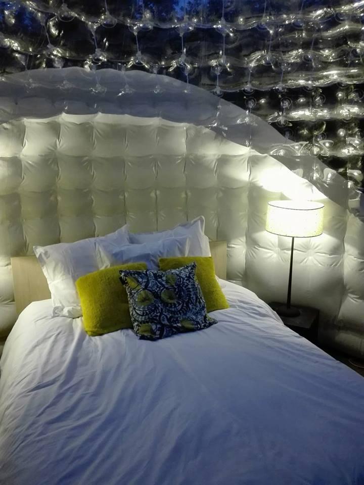 maison bulle prix stunning maison bulle prix with maison. Black Bedroom Furniture Sets. Home Design Ideas